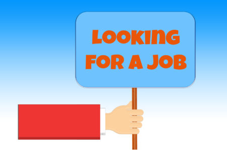 Do I Have to Pay Task Force to Find a Job?